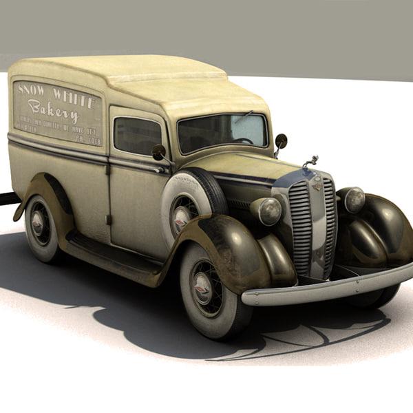 Truck_Thumb_01.jpg
