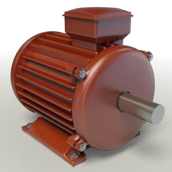electric motor 1.jpg