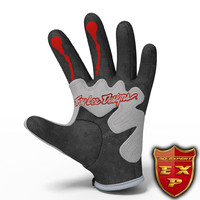 Glove Troy Lee
