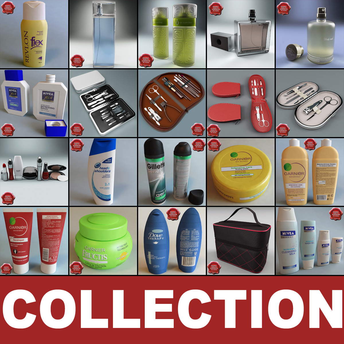 Cosmetics_Collection_000.jpg