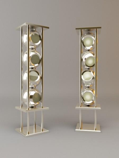 Standing_orb_lamp.jpg29ef4c1d-6dbb-4bb2-b487-ec80f2d47331Larger.jpg