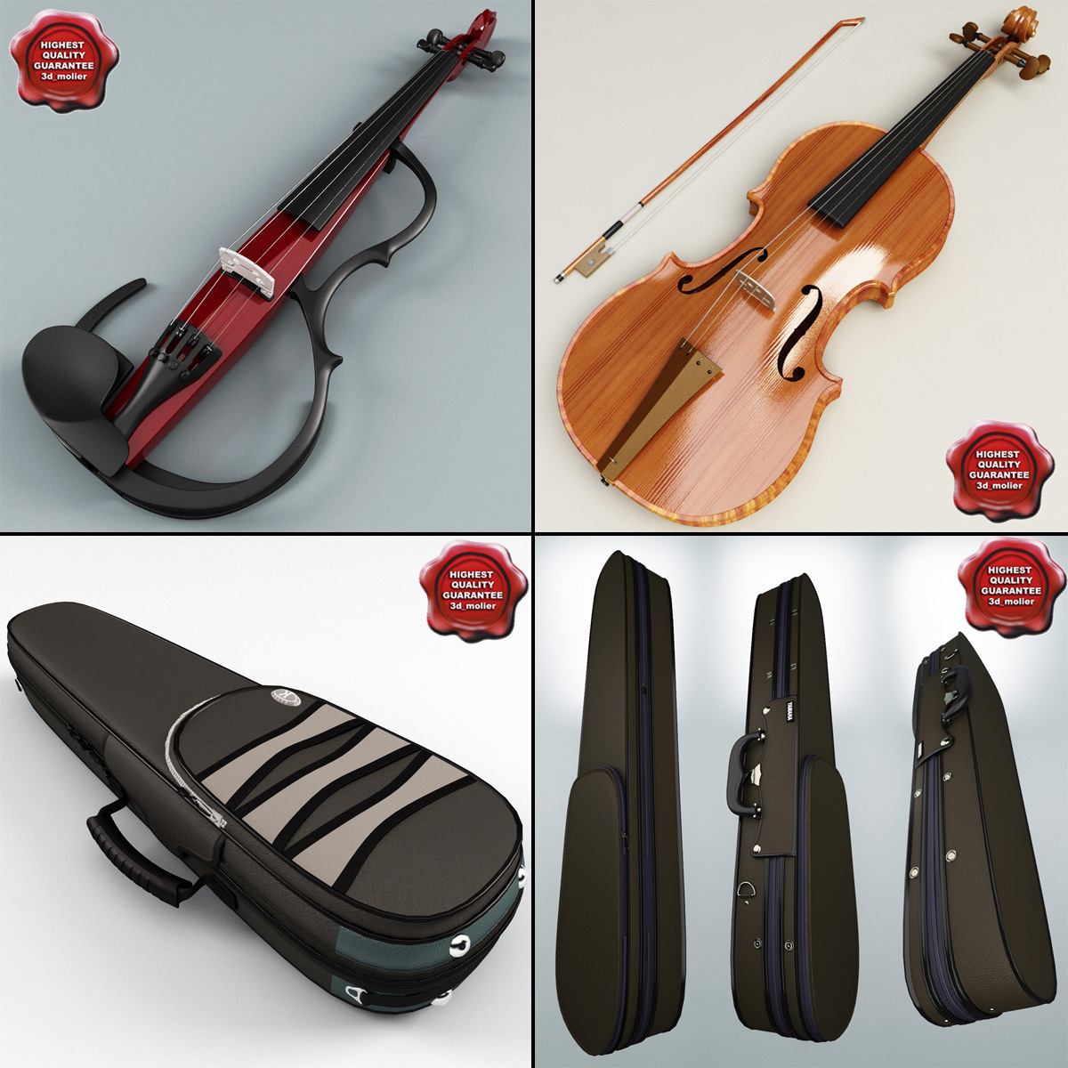 Violins_and_Cases_Collection_00.jpg