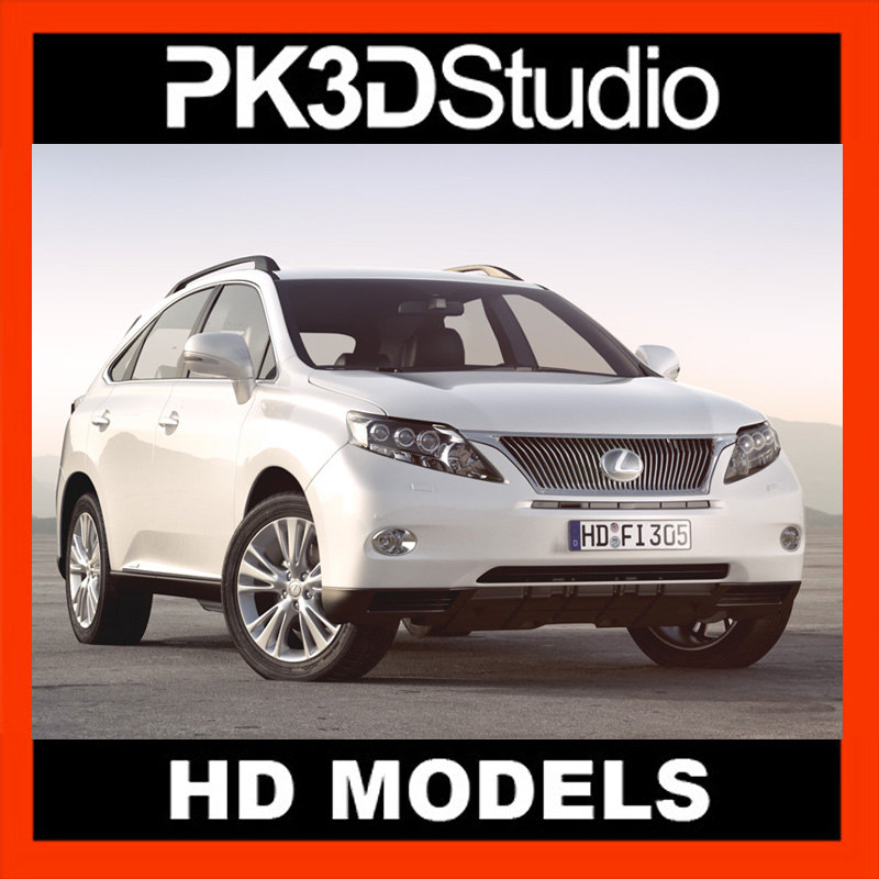 hdcars4_lexusrx_1main.jpg