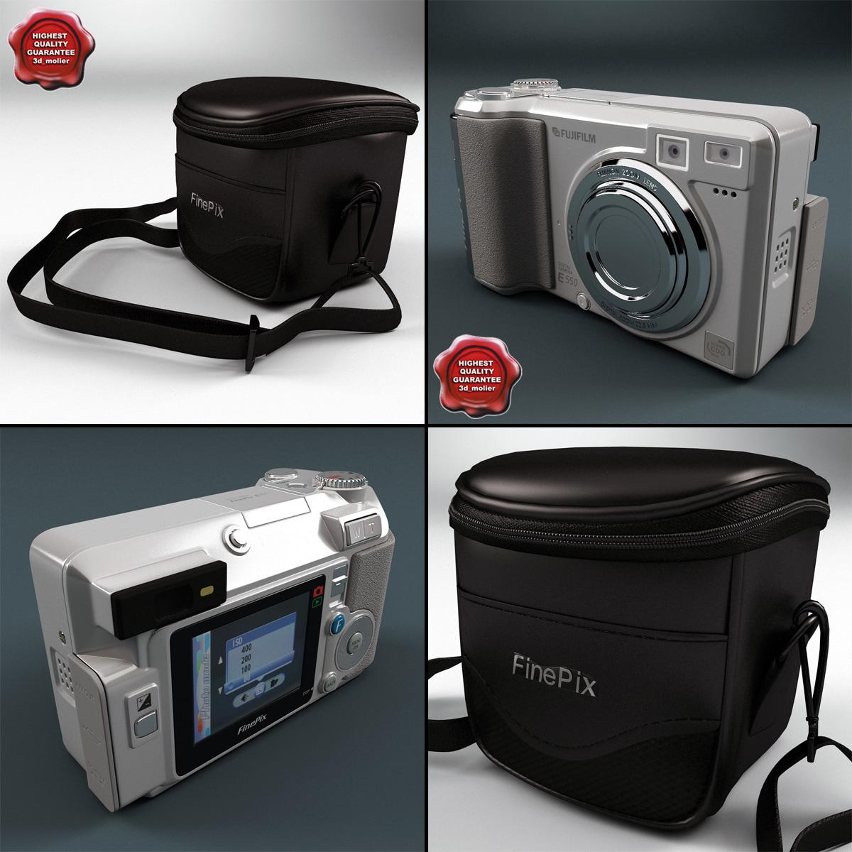 Camera_and_Camcorder_Bag_V3_00.jpg