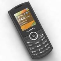 Samsung GTe 2230