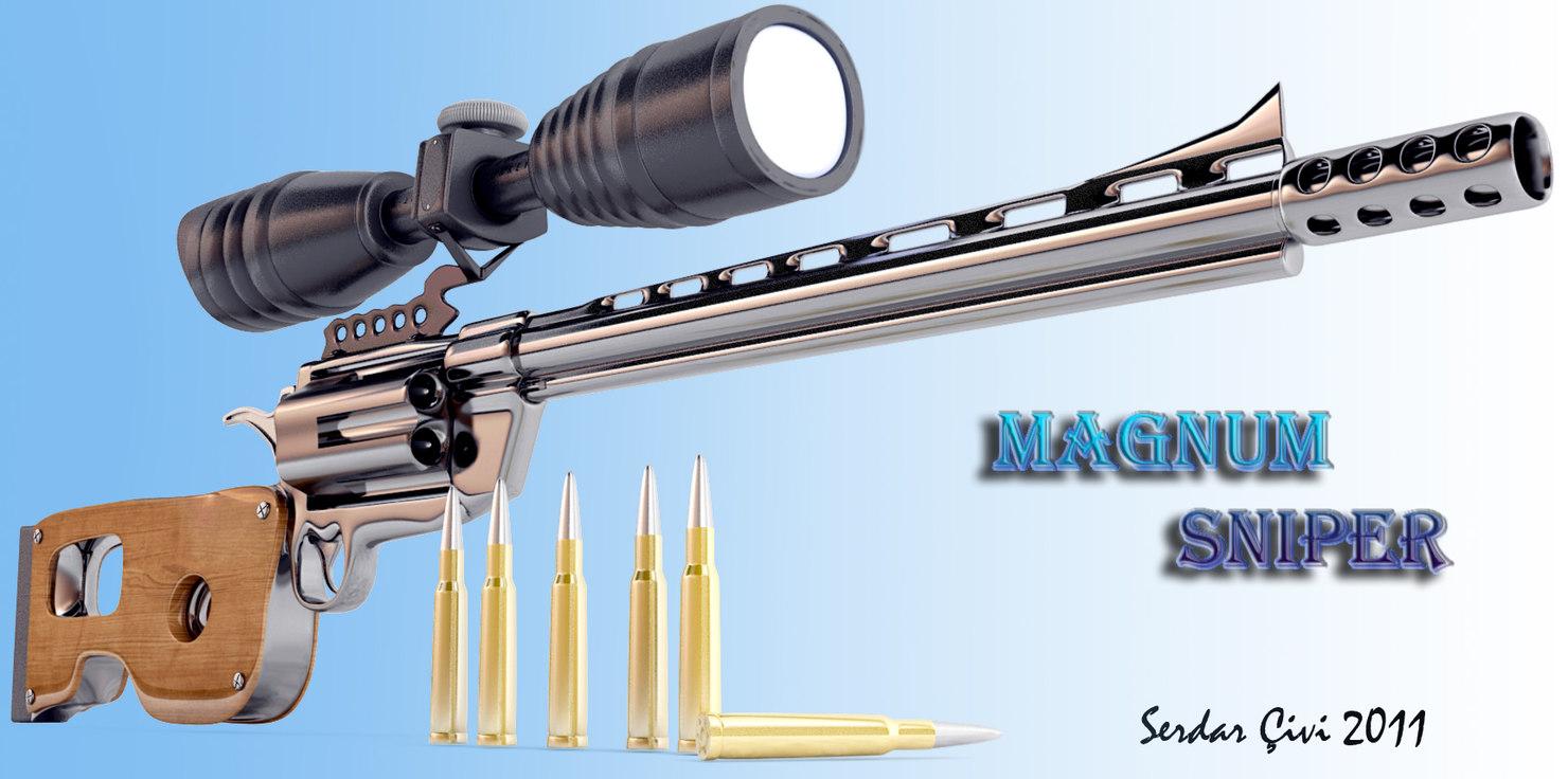 magnum_sniper_03.jpg