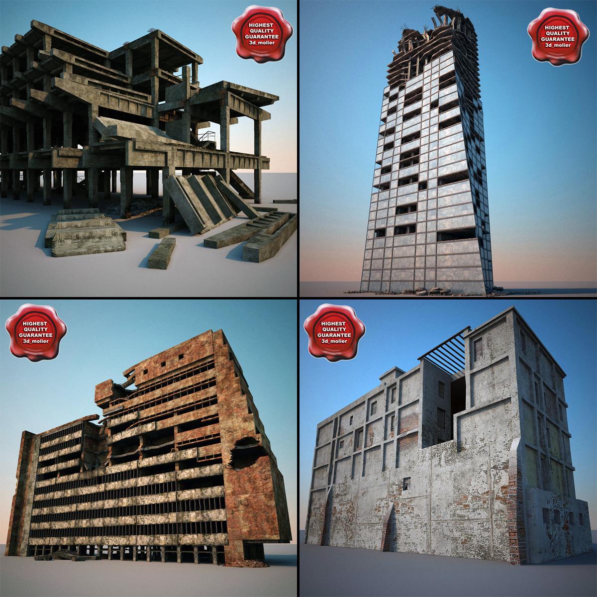 Destroyed_Houses_Collection_V2_00.jpg