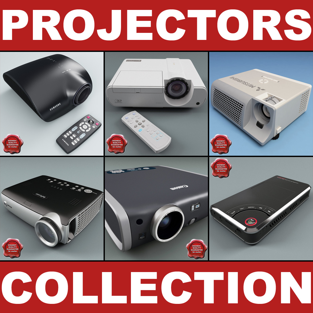 Projectors_Collection_V3_000.jpg