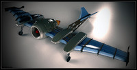 toy plane engine max