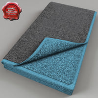 max bath towels v4