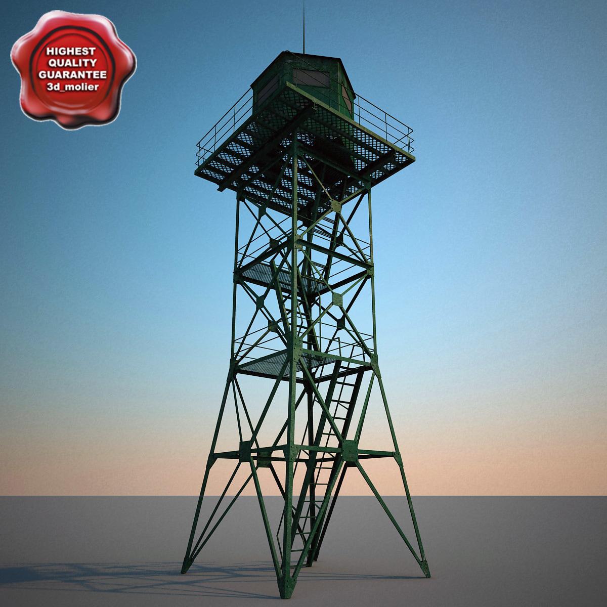 Guard_Tower_V3_00.jpg