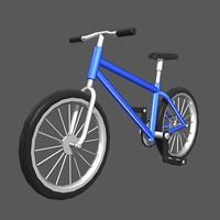 bike max