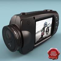 max helmet camera camsports hdmax