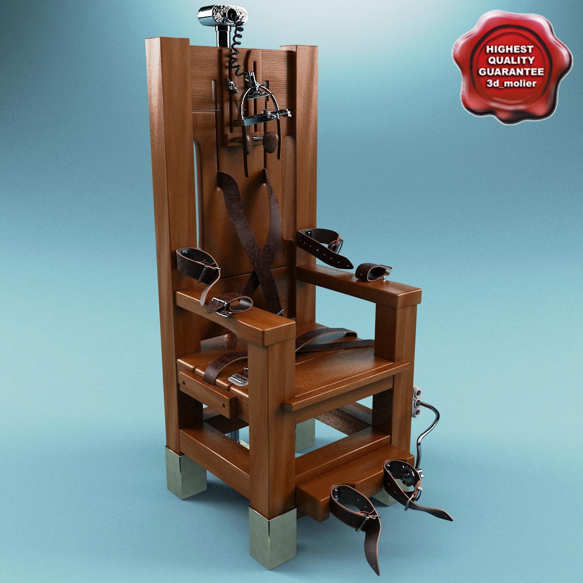Electric_Chair_00.jpg