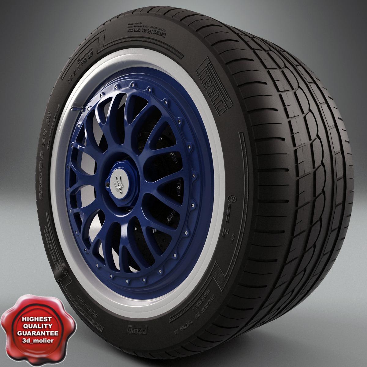 Maserati_Wheel_00.jpg