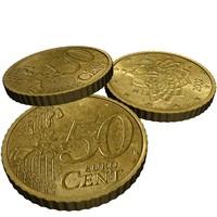 50 cent italy