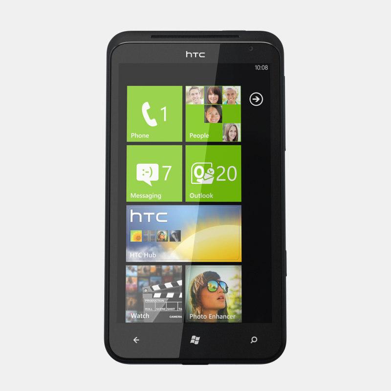 HTC_Titan-1.jpg