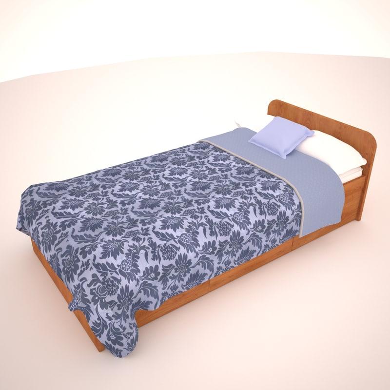 bed_set_render_01.jpg