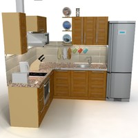 mini-kitchen-3