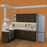 mini-kitchen-1