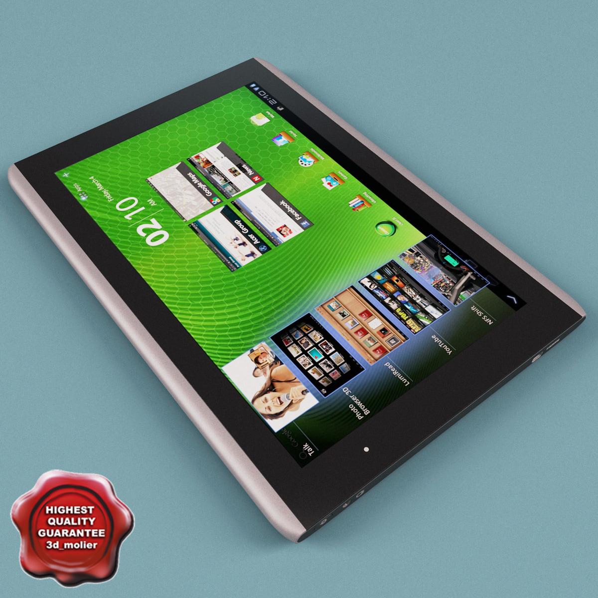 Acer_Iconia_Tab_A500_V2_00.jpg