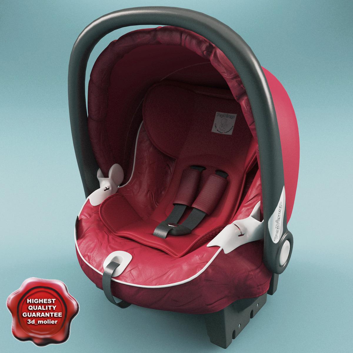 Infant_Car_Seat_Peg_Perego_00.jpg