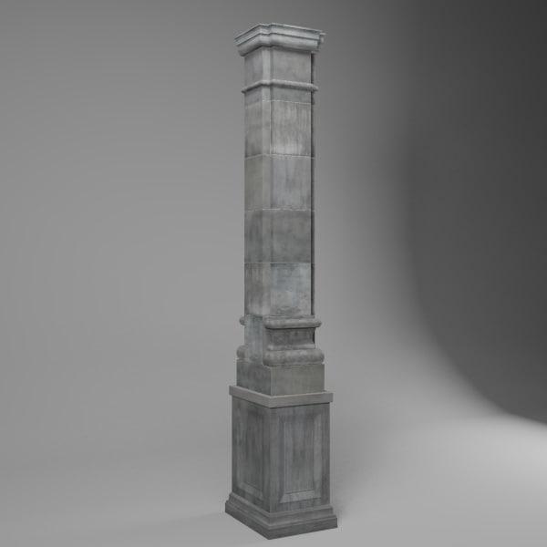 Pillar_R1.jpg