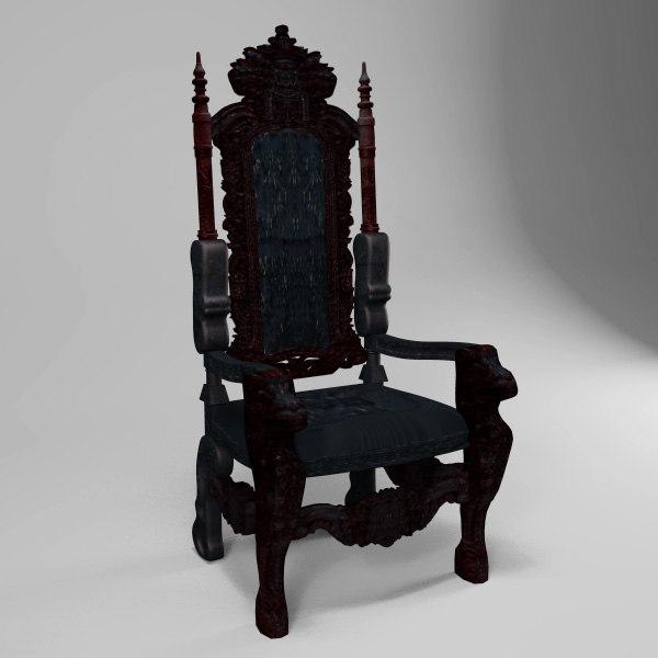 Throne_R1.jpg