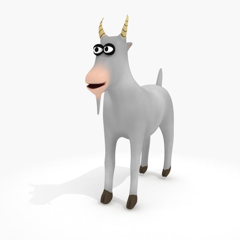 goat_001.jpg