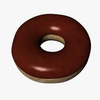max doughnut dough