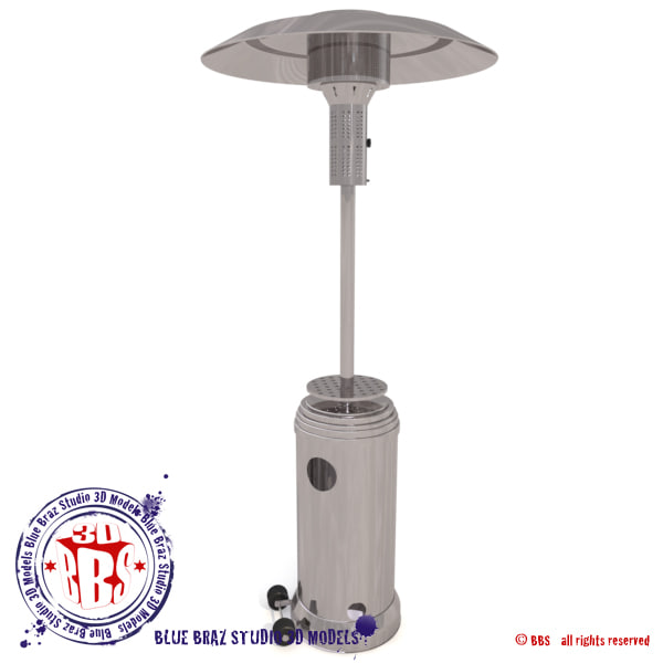 gas patio heater1.jpg