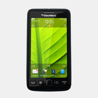 blackberry torch 9850 9860 3ds