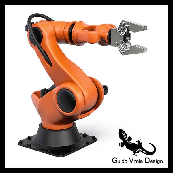 Robot_Assemblaggio_1_Lg.jpg