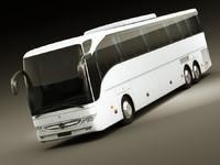 materials coach 3d max