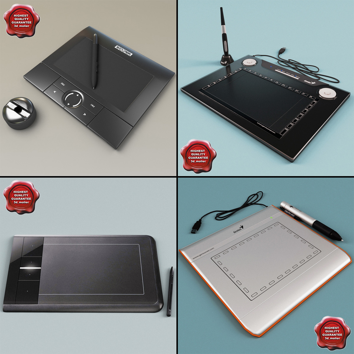 Graphic_Tablets_Collection_00.jpg