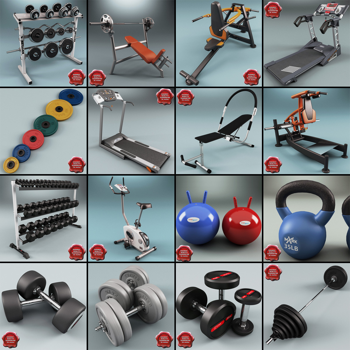 Gym_Equipment_Collection_V6_000.jpg