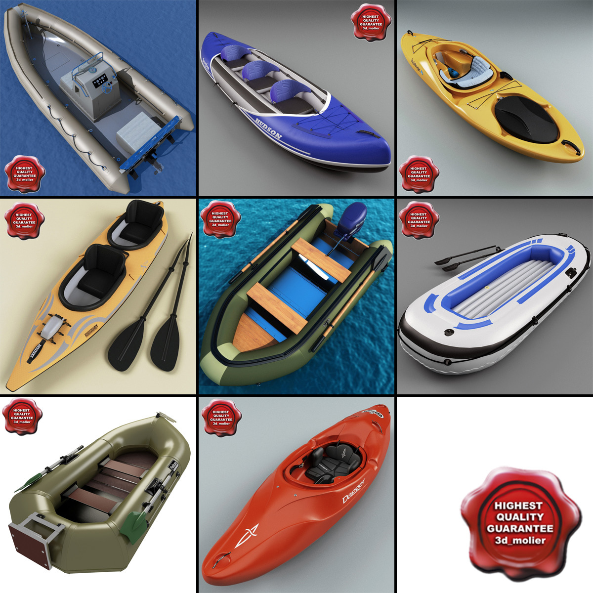 Boats_Collection_V1_000.jpg