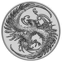 Phoenix Relief