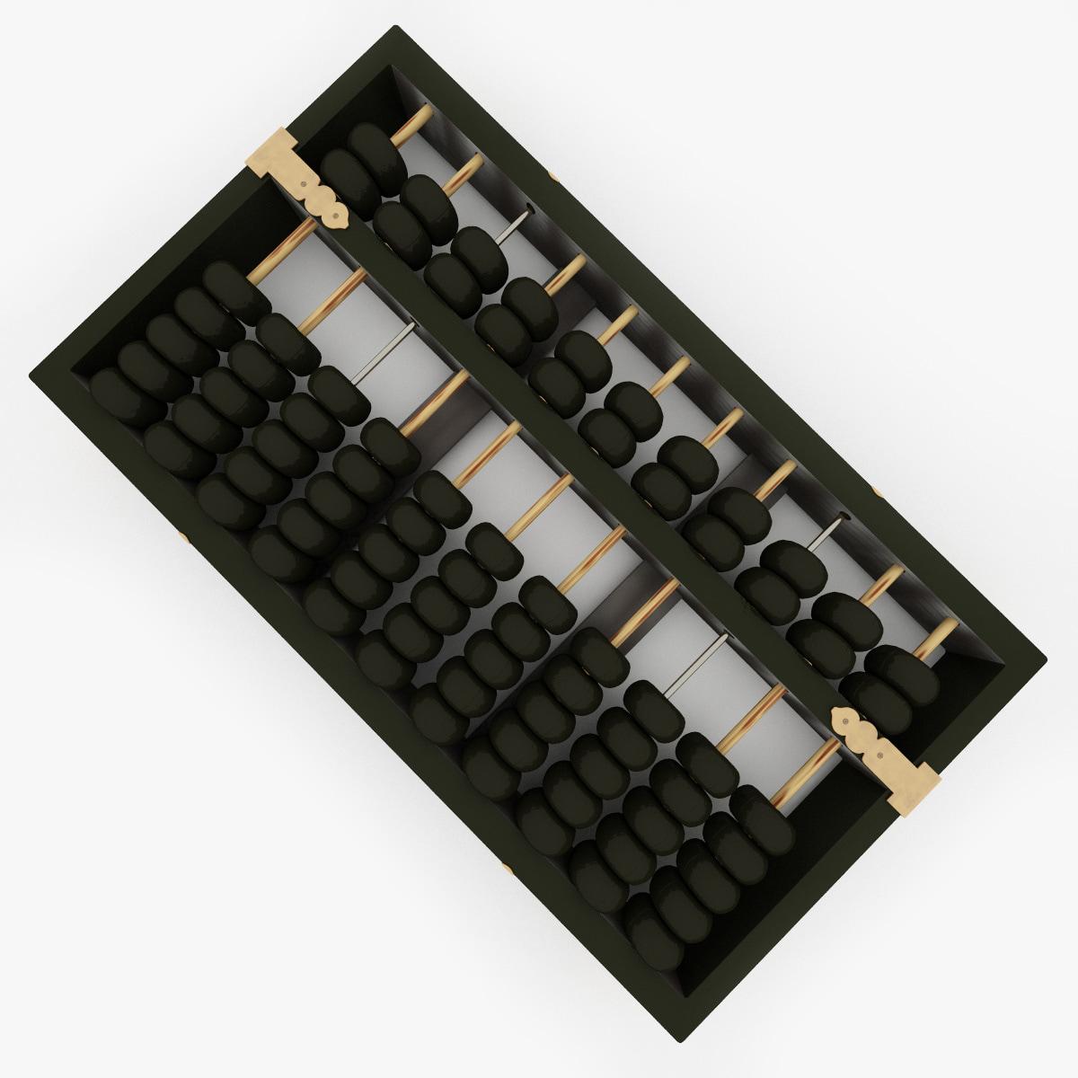 Abacus_V2_00.jpg