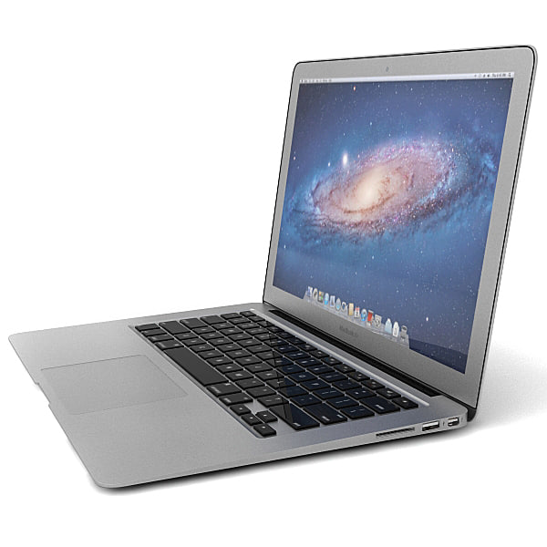 Apple_MacBook_Air_13_00.jpg