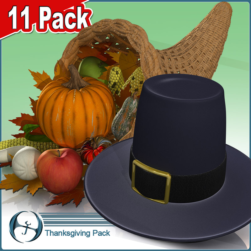 Prime_Thanksgiving_11Pack.jpg