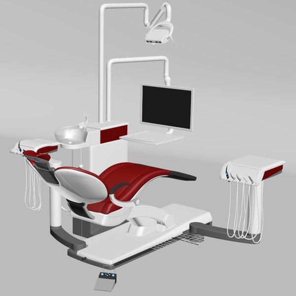 equipment dental equipment dental chair tags chair dental dentist