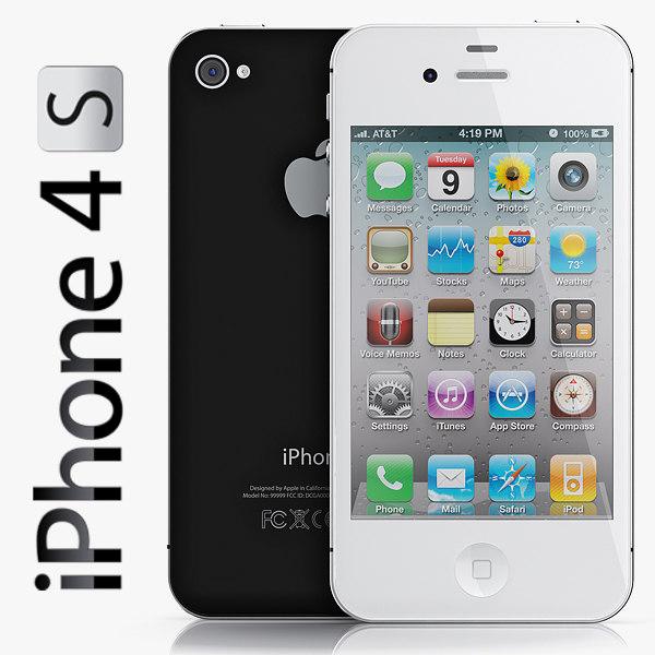 iPhone_4S_00.jpg