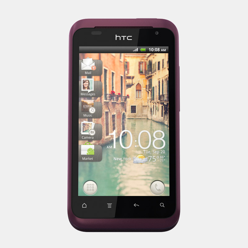 HTC_Rhyme-1.jpg