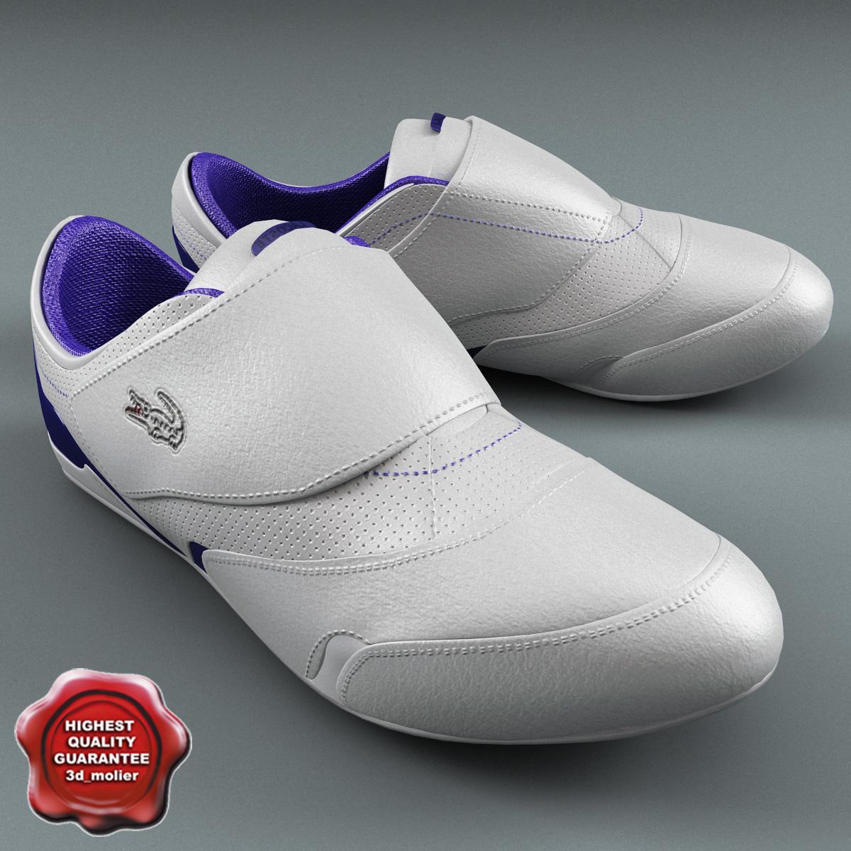 Mens_Sneakers_Lacoste_00.jpg