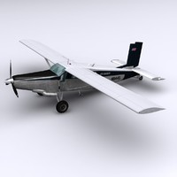 pc-6 pilatus porter fairchild max