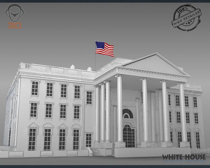 White_House_Render01.jpg