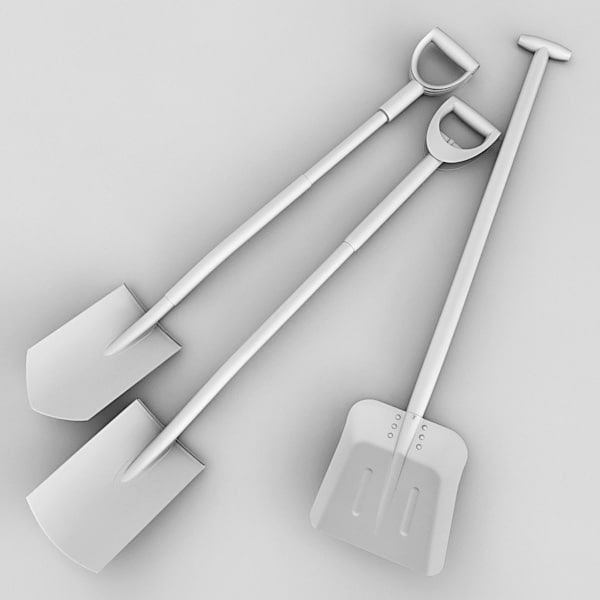 shovel_pack.jpg