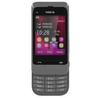 maya nokia c2-01 mobile