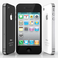 fbx apple iphone 4s